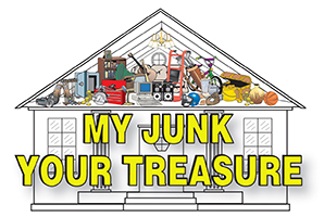 My Junk Your Treasure Rentals